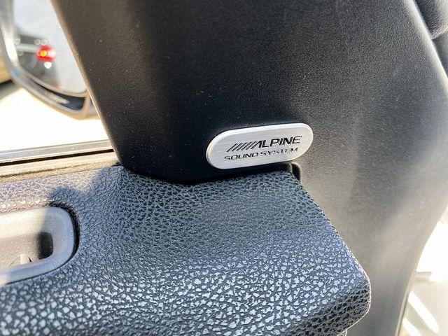 2017 Dodge Charger SXT Madison, NC 24
