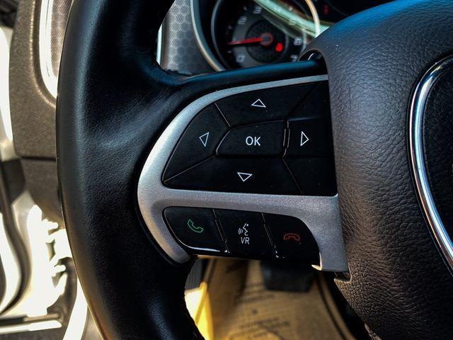 2017 Dodge Charger SXT Madison, NC 28