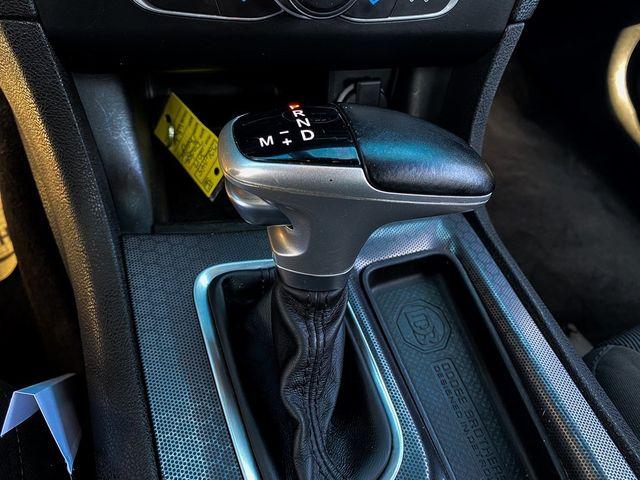 2017 Dodge Charger SXT Madison, NC 32