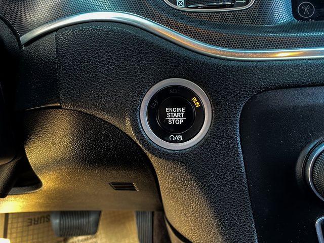 2017 Dodge Charger SXT Madison, NC 34