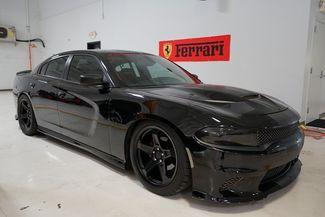 2017 Dodge Charger SRT Hellcat in Marietta, GA 30067