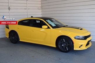 2017 Dodge Charger R/T Daytona in McKinney Texas, 75070
