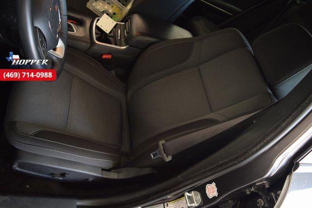 2017 Dodge Charger SXT in McKinney Texas, 75070