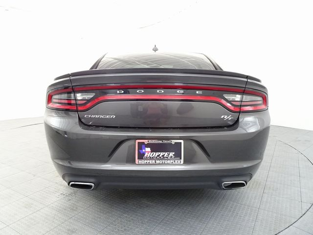 2017 Dodge Charger R/T in McKinney, Texas 75070
