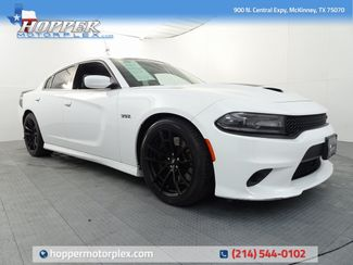 2017 Dodge Charger R/T 392 Daytona Edition in McKinney, Texas 75070