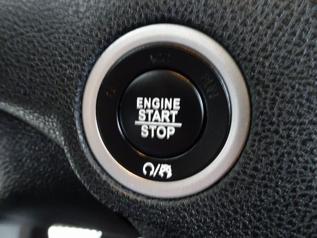 2017 Dodge Charger R/T 392 Daytona Edition in McKinney, Texas 75070