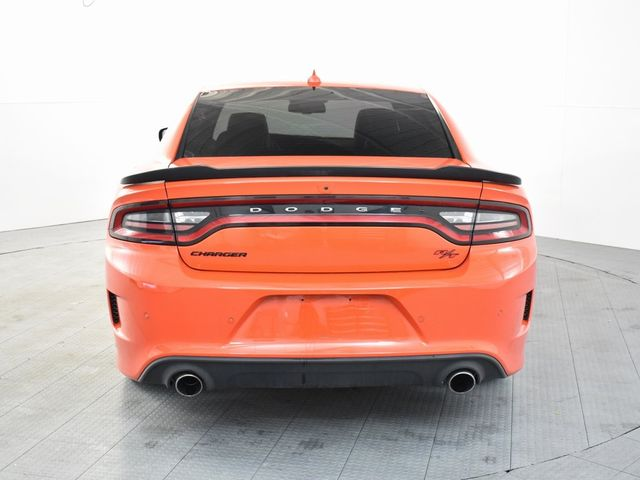 2017 Dodge Charger R/T 392 in McKinney, Texas 75070