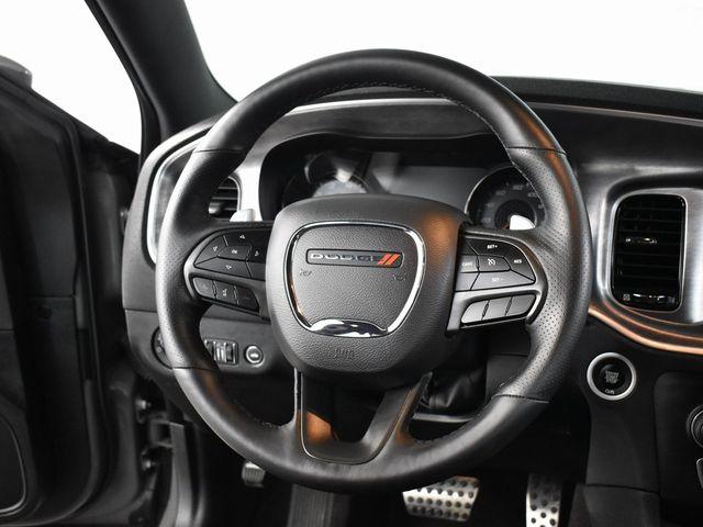 2017 Dodge Charger R/T Daytona Edition in McKinney, Texas 75070