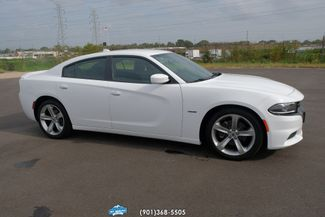 2017 Dodge Charger R/T in Memphis Tennessee, 38115