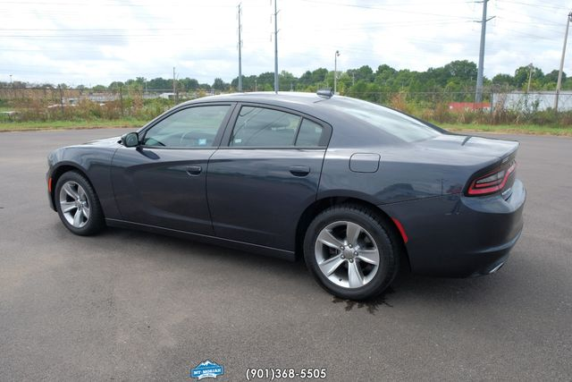 2017 Dodge Charger SXT in Memphis, Tennessee 38115