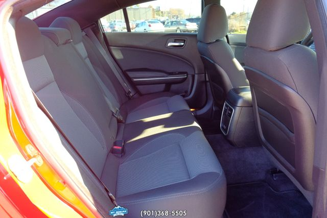 2017 Dodge Charger SE in Memphis, Tennessee 38115