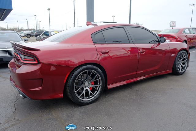 2017 Dodge Charger SRT 392 in Memphis, Tennessee 38115