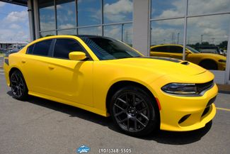 2017 Dodge Charger Daytona 340 in Memphis, Tennessee 38115