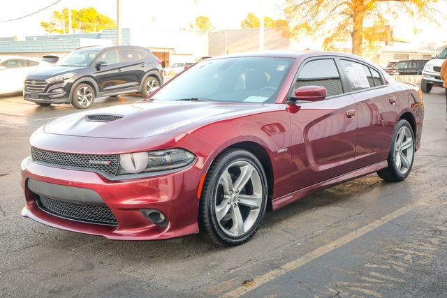 2017 Dodge Charger R/T in Memphis, Tennessee 38115