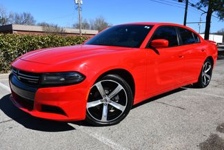2017 Dodge Charger SE in Memphis, Tennessee 38128