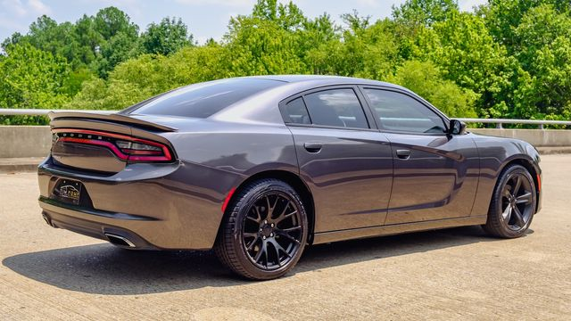 2017 Dodge Charger SE in Memphis, TN 38115