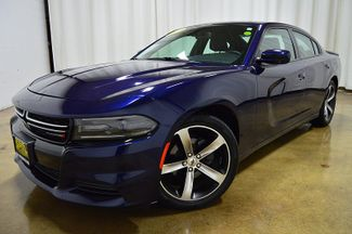 2017 Dodge Charger SE in Merrillville, IN 46410
