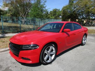2017 Dodge Charger R/T in Miami, FL 33142
