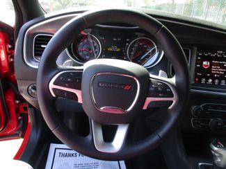 2017 Dodge Charger R/T Miami, Florida 11
