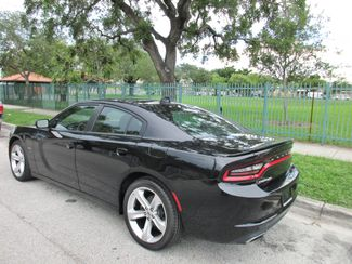 2017 Dodge Charger R/T Miami, Florida 2