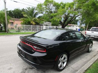 2017 Dodge Charger R/T Miami, Florida 4