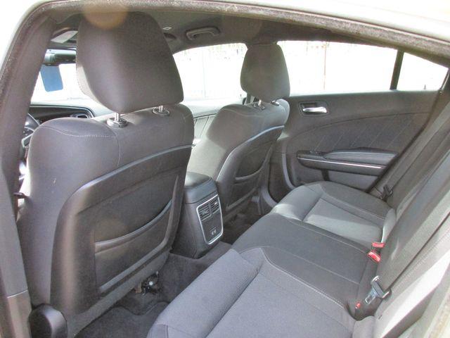 2017 Dodge Charger SXT Miami, Florida 10