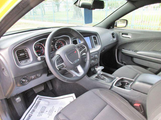 2017 Dodge Charger SXT Miami, Florida 8