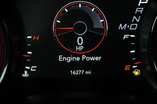 2017 Dodge Charger Daytona 392 - TECH, CONFIDENCE & BEATS PKGS! Mooresville , NC 34