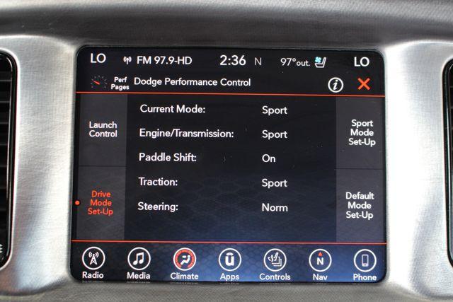 2017 Dodge Charger Daytona 392 - TECH, CONFIDENCE & BEATS PKGS! Mooresville , NC 45