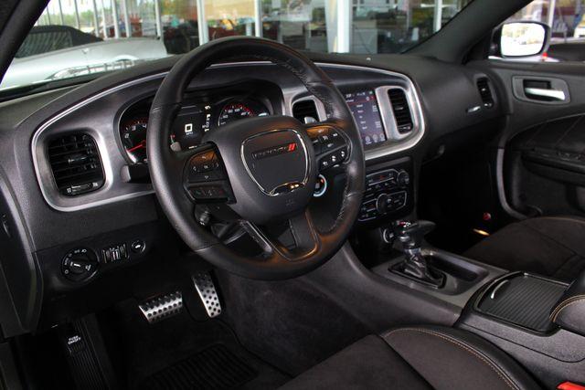 2017 Dodge Charger Daytona 392 - TECH, CONFIDENCE & BEATS PKGS! Mooresville , NC 30