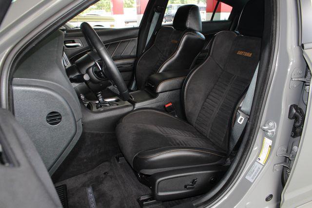 2017 Dodge Charger Daytona 392 - TECH, CONFIDENCE & BEATS PKGS! Mooresville , NC 7