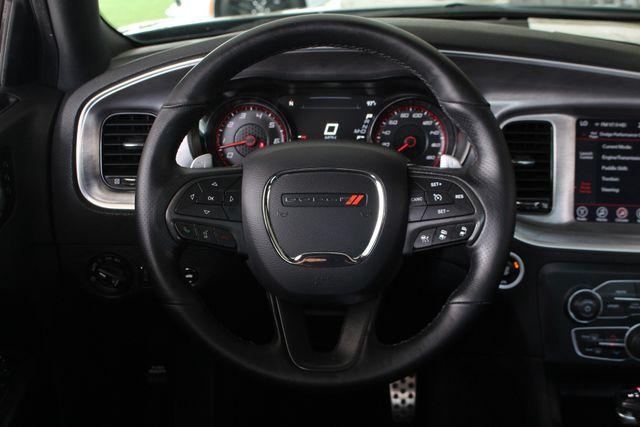 2017 Dodge Charger Daytona 392 - TECH, CONFIDENCE & BEATS PKGS! Mooresville , NC 5