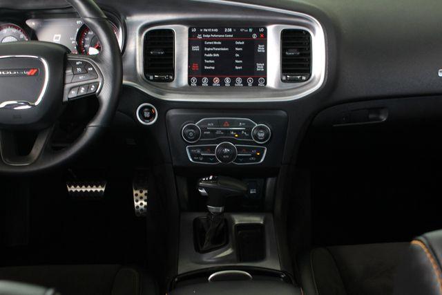 2017 Dodge Charger Daytona 392 - TECH, CONFIDENCE & BEATS PKGS! Mooresville , NC 9