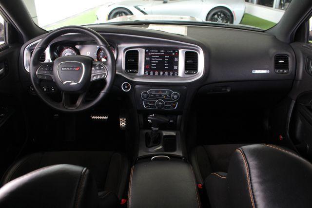 2017 Dodge Charger Daytona 392 - TECH, CONFIDENCE & BEATS PKGS! Mooresville , NC 28