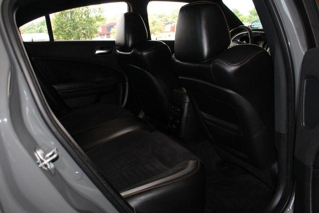 2017 Dodge Charger Daytona 392 - TECH, CONFIDENCE & BEATS PKGS! Mooresville , NC 50