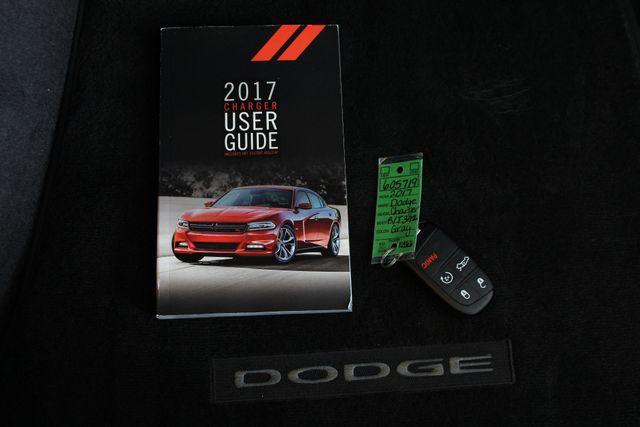 2017 Dodge Charger Daytona 392 - TECH, CONFIDENCE & BEATS PKGS! Mooresville , NC 18