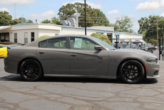 2017 Dodge Charger Daytona 392 - TECH, CONFIDENCE & BEATS PKGS! Mooresville , NC 14