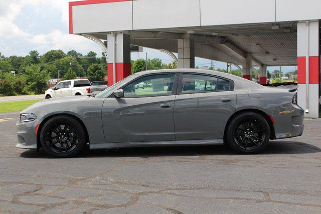 2017 Dodge Charger Daytona 392 - TECH, CONFIDENCE & BEATS PKGS! Mooresville , NC 15