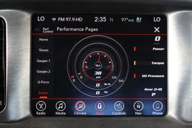 2017 Dodge Charger Daytona 392 - TECH, CONFIDENCE & BEATS PKGS! Mooresville , NC 40