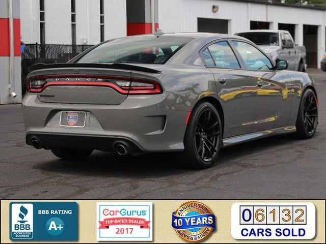 2017 Dodge Charger Daytona 392 - TECH, CONFIDENCE & BEATS PKGS! Mooresville , NC 2