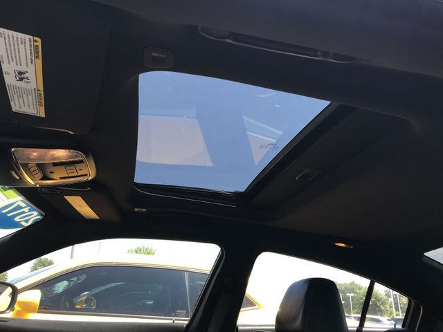 2017 Dodge Charger Daytona 392 - TECH, CONFIDENCE & BEATS PKGS! Mooresville , NC 4