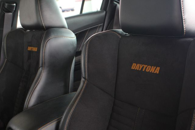 2017 Dodge Charger Daytona 392 - NAV, TECH, CONFIDENCE & BEATS PKGS! Mooresville , NC 32