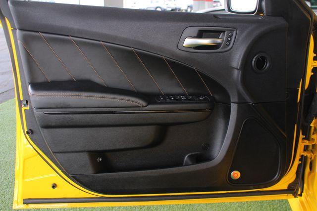 2017 Dodge Charger Daytona 392 - NAV, TECH, CONFIDENCE & BEATS PKGS! Mooresville , NC 55