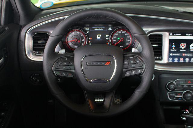 2017 Dodge Charger Daytona 392 - NAV, TECH, CONFIDENCE & BEATS PKGS! Mooresville , NC 6