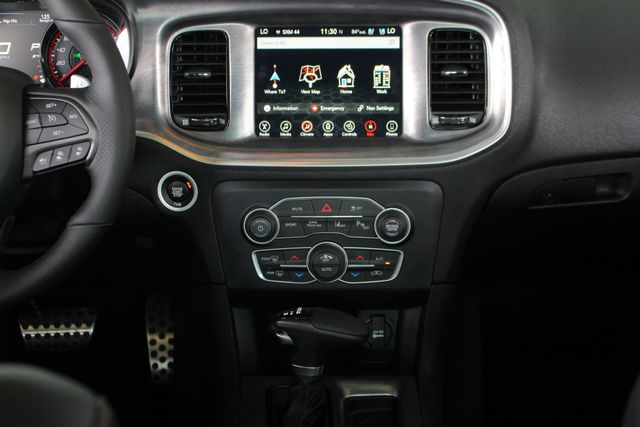 2017 Dodge Charger Daytona 392 - NAV, TECH, CONFIDENCE & BEATS PKGS! Mooresville , NC 10
