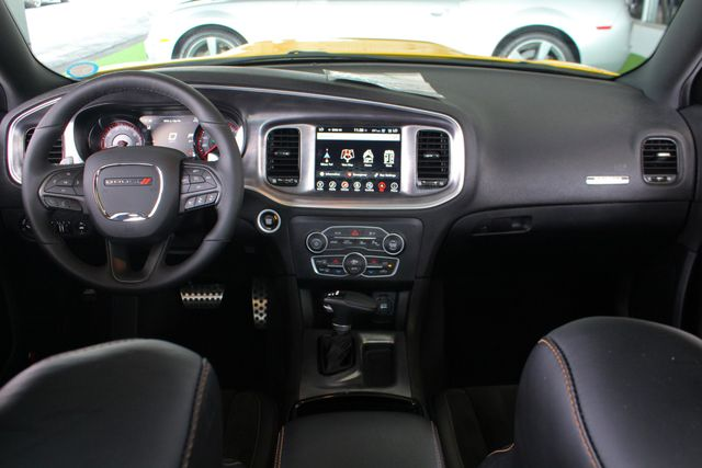 2017 Dodge Charger Daytona 392 - NAV, TECH, CONFIDENCE & BEATS PKGS! Mooresville , NC 31