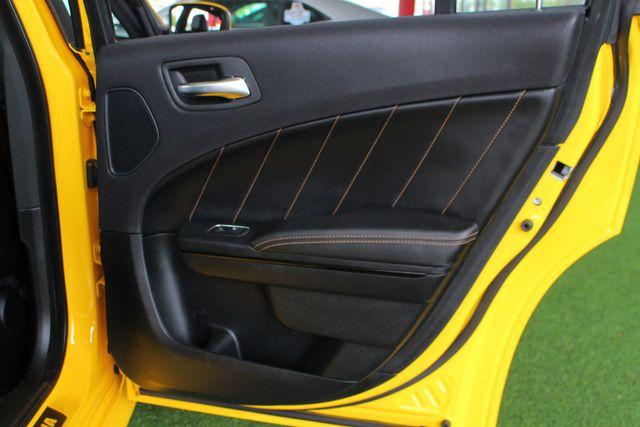 2017 Dodge Charger Daytona 392 - NAV, TECH, CONFIDENCE & BEATS PKGS! Mooresville , NC 58