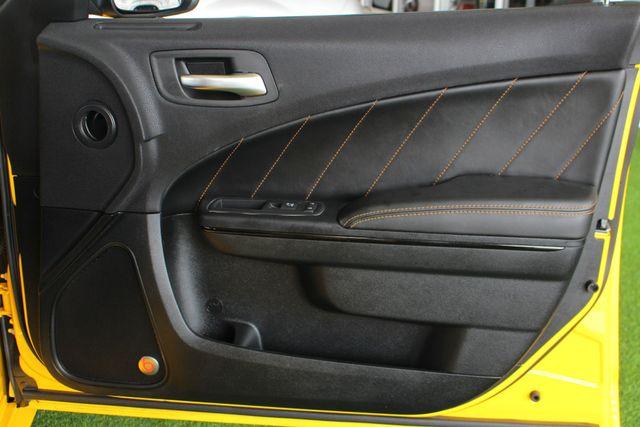 2017 Dodge Charger Daytona 392 - NAV, TECH, CONFIDENCE & BEATS PKGS! Mooresville , NC 56