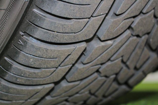 2017 Dodge Charger Daytona 392 - NAV, TECH, CONFIDENCE & BEATS PKGS! Mooresville , NC 21