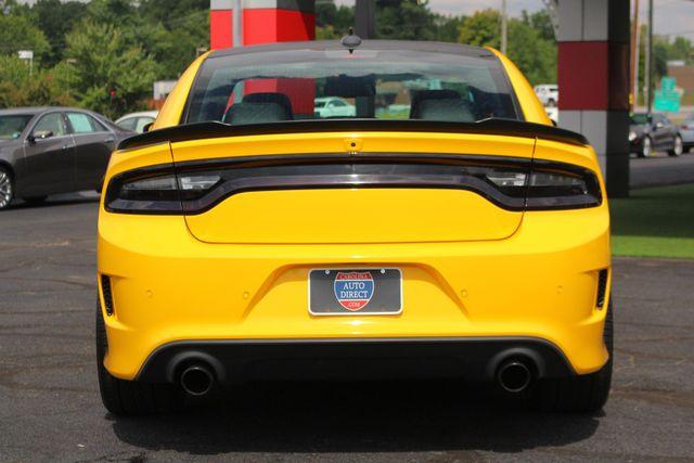 2017 Dodge Charger Daytona 392 - NAV, TECH, CONFIDENCE & BEATS PKGS! Mooresville , NC 19